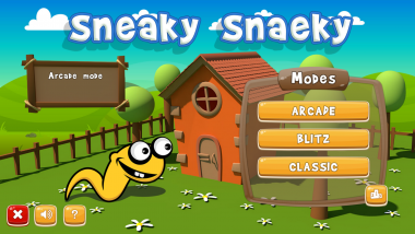 sneaky-snaeky-banner-7